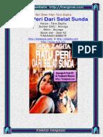 Dewikz.com-Ratu Peri Dari Selat Sunda-Tara Zagita-Upl