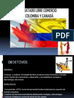 Tlc Colombia Canada...Corregido