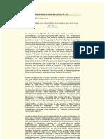 DMT, iperspazio ed osservazioni - a cura di Riccardo Tristano Tuis
