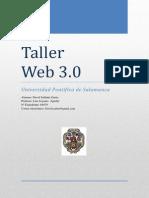 Taller - Web 3.0 - David Saldaña Zurita.pdf