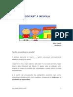PODC_savioli