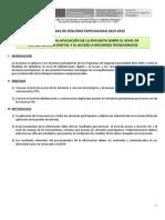 4_encuesta _ alfabetización digital y acceso a recursos tecnológicos_vf