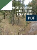 Jornadas Euromediterraneas sobre Incendios Forestales-UIMP