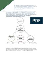 SG DOC - informativo.doc
