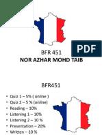 Bfr451 - PDF