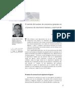 201209ITAICI-ElSentidoDelExamenAdelson.pdf