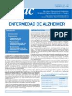 Enf Alzheimer