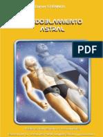 Viaje Astral.75.Free