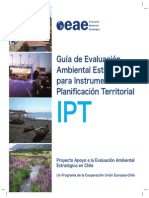 articles-52951_GuiaIPTFinal.pdf