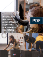 i3 education solutions
