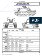 M48 Patton Medium Tank.pdf