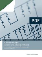 brochure-gas-insulated-switchgear_en.pdf