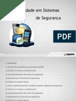 Ebook2 - Mobilidade Em Sistema de Seguran a 1