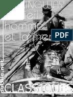 Hemingway VieilHommeMer