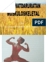 Kegawatdaruratan Muskuloskeletal (9).ppt