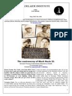 Newsletter 690.pdf