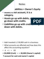 174852217 Financial Accounting Notes