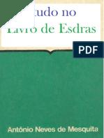 Estudos no livro de Esdras.pdf