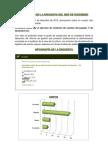 Evidencia Encuesta Diciembre 2013