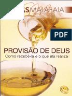 Provisão de Deus - Silas Malafaia.pdf