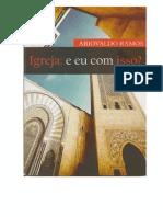 Igreja e eu com isso.pdf
