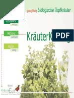 KraeuterGut_1