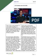 Bai170 PDF