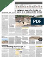 Minería MDD formalización.pdf