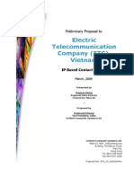 Proposal - ETC_CallCenter