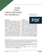 Dialnet-LasDificultadesDeAprendizajeYOtrosTrastornosDelDes-280888