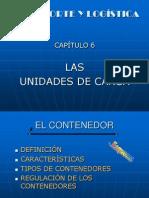 CAPITULO 06.3 Unidades de Carga