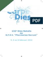 Diesboekje Pharmaciae Sacrum DEFINITIEF