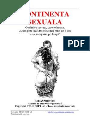Disfuncție erectilă - Erectile dysfunction - bloglist.ro