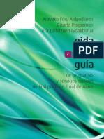 guia_castellano_08