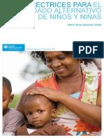Directicres_Cuidado_ONU.pdf
