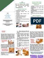118206406 Leaflet Pijat Bayi