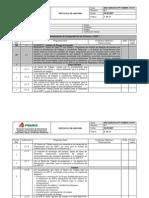 Donwload_800-16000-DCO-PT-COMERI-144-07