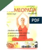 Homeopatia_part1