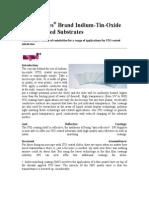 Indium Tin Oxide.pdf
