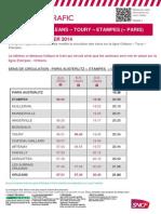 Etampes - Toury - Orleans s1 Tcm-17-98367