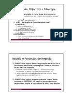 1269452431_gestão_por_processos_3.pdf