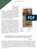 Anaximandro - Wikipedia, La Enciclopedia Libre_0000000000A