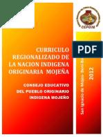 CEPOIM_curriculo_regionalizado