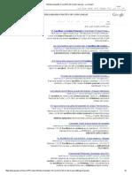 biblioteca pleyades el sacrificio del cordero pascual - بحث Google_