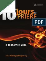 10Days-Affiche Français.pdf