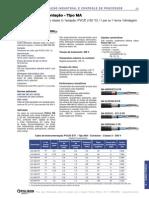 Instrumentacao_Tipo_MA.pdf