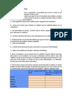 Fol 05 Tarea1 Juan Antonio Vega Gallego