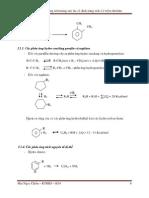 Đồ án kỹ sư_9-10 hóa dầu