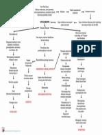 Pathway Myocarditis -Fikri Nabiha