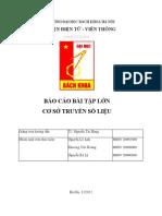 Bao Cao BTL CSTSL.doc (Copy) - Copy